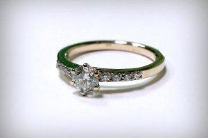 suzadetuviu-ziedai-juvelyrika