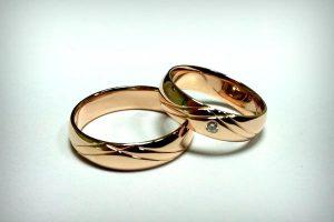 vestuviniai-ziedai-juvelyras